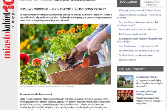 Słowni, Słowni.pl, ogrodnictwo, rosliny, zwierzeta